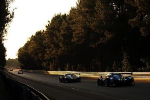 Why 'the Grand Prix d'Endurance' is still motorsport's jewel in the crown.