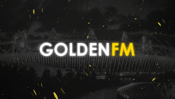Paul Holden-Warren, or GoldenFM shares his thoughts on Football Manager, content creation and the future of YouTube.