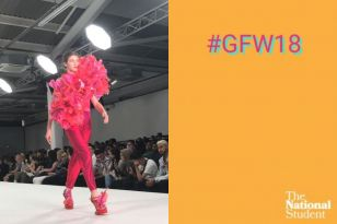 We talk you through the top trends from day 1 of GFW