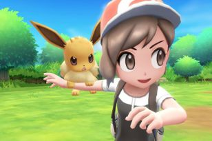 Pokemon is finally coming to the Switch, and there are plenty of mixed opinions about it.