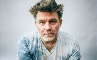 There really isn't a star rating that can fully encapsulate the whirlwind of emotions felt by the crowd in Manchester on Wednesday. But, we'll give the last stop on LCD Soundsystem's run of sold out UK dates a solid 5 of them.