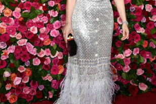 The best dressed from the 72nd annual Tony Awards.