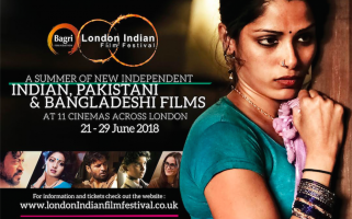 With a focus on female filmmakers and LGBTQ+ stories, LIFF 2018 is definitely worth checking out!