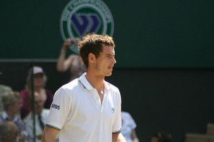 Murray has lost his spot as the top-ranked British player in the world, and the climb back will be tough.