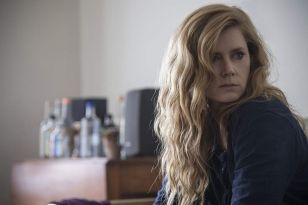 HBO debuted the first episode of its new miniseries Sharp Objects starring Amy Adams last week and it set the stage masterfully for the rest of the series to unfold