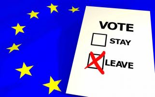 Leave may have broken electoral law. That's not a good look for a campaign that was supposed to be all about the sovereignty of British democracy.