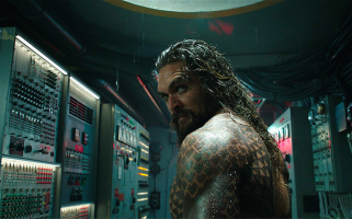How long have you waited to see Jason Momoa & co. ride sharks into battle?!