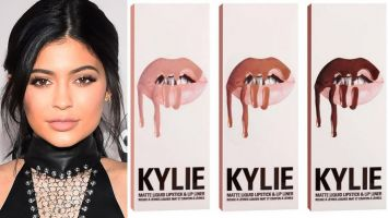 At just 20 years old Kylie Jenner is set to be the world's youngest self-made billionaire... but how self-made is she?