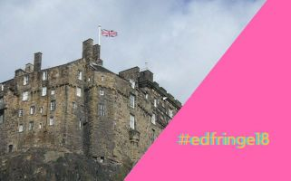 You're done with the shows and all that the Fringe offers…Now what can you do in Edinburgh?