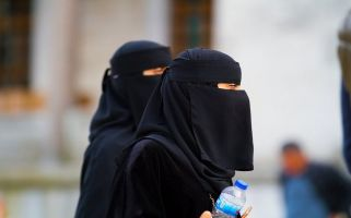 Boris Johnson's inflammatory remarks about women who wear the burqa have sparked outrage and fierce debate.