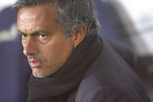 After slow recruitment, Can Mourinho still fire United to the title?