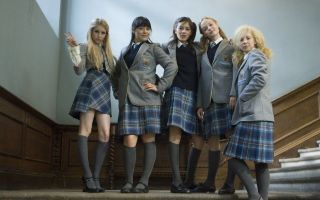 Has the UK missed out on the teen movie trend?