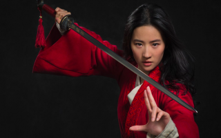 Disney looks to be continuing its winning streak of adapting popular animations into live action movies with the upcoming Mulan