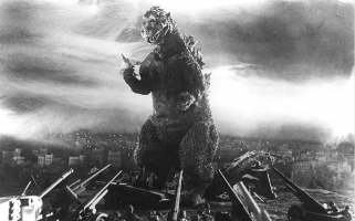 A brief overview of the classic Japanese monster and how it has left a lasting impact both in Japan and on Hollywood.