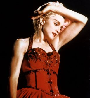 To commemorate Madonna's iconic pop career, we take a look at some of her underrated songs.