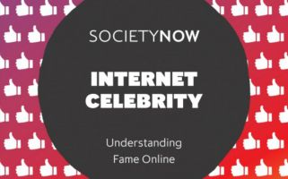Have you ever wondered where meme culture came from? Or how social influencers have come to be a big brand in themselves? What makes a celebrity? Crystal Abidin answers these questions and more in her new book.