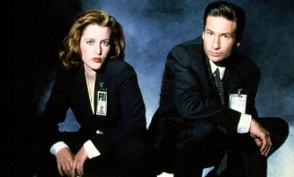 25 years on and the legacy of The X Files can still be felt in television today.