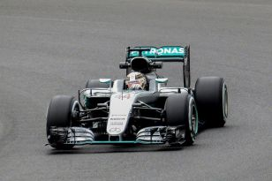 Disliked by most, yet still accepted by many, should team orders be banned for the good of Formula One?