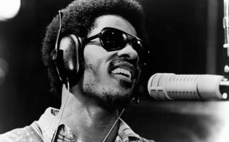 We dig up the hidden gems in Stevie Wonder's vast discography.