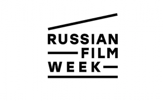 The latest and greatest of Russian cinema right on your doorstep!