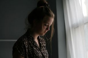 """Young people's mental health is a national concern"