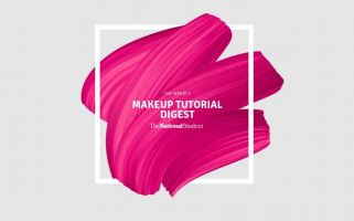 This week's hottest Youtube tutorials all in one place - no need to thank me!