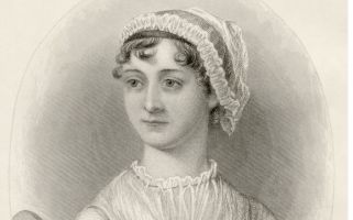 Jane Austen is one of the world's most-loved female writers, but are her novels all tend to be predictable in their central theme: marriage.