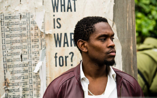 We spoke with the stars of Yardie about their work in Idris Elba's directorial debut.