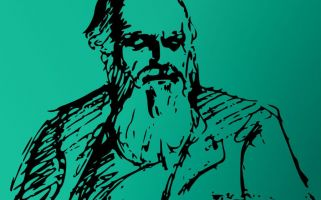 Today marks 210 years since Charles Darwin was born: how have his ideas influenced us today?