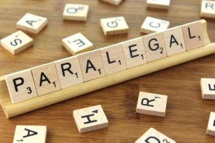The legal sector has changed dramatically over the last few years.
