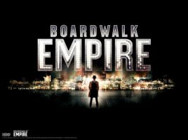 Following the pilot episode of Boardwalk Empire, could Sky be a real threat to British broadcasting?