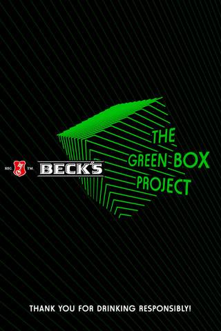 beck'sgreenbox1