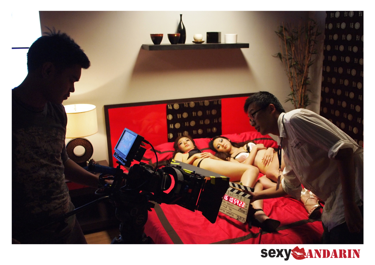 sexymandarinphotoshoot Related tags: male teen underwear models, male underwear models boner, ...