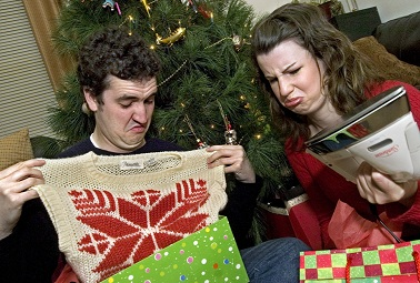 10 worst christmas gift ideas reviews on